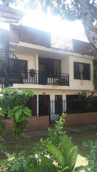 Cod. VBKWC-10403631 Casa En Venta En Cali El Guabal