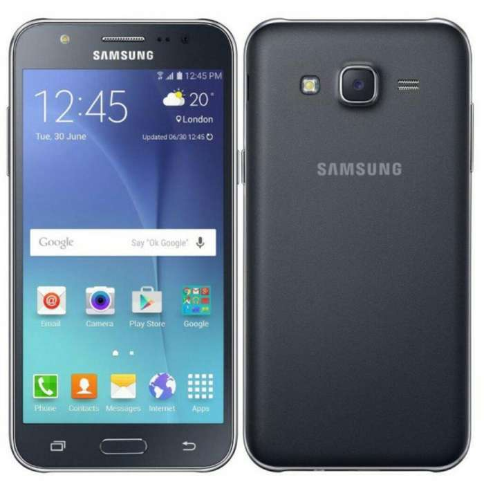 <strong>samsung</strong> J5
