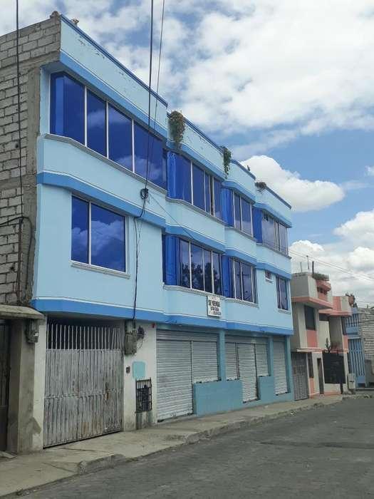 Se Vende Esta Casa - 0984937569