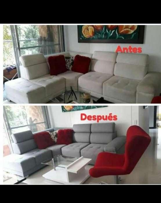 Restauración de Todo Tipo de Muebles