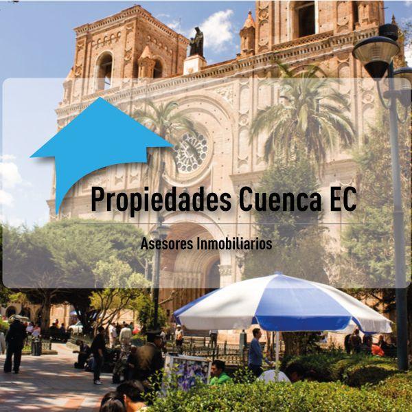 Local Comercial en Renta Sector Centro Histórico