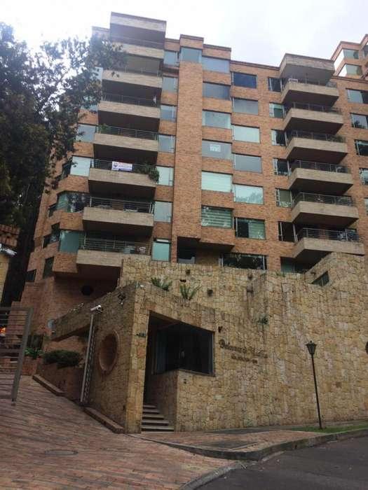 <strong>apartamento</strong>, Arriendo, Bogota, BOSQUE MEDINA, ABIDM2731