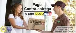 Gimnasia Pasiva Levanta Cola Estimulador Glúteos Tonifica, Nuevos, Originales, Garantizados...