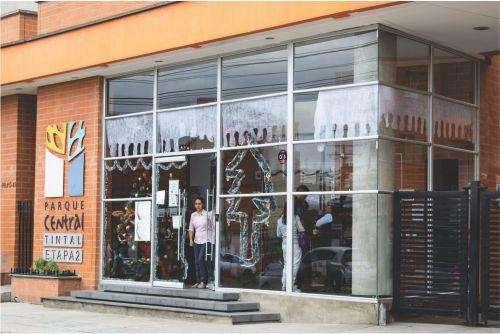 91259 - Hermoso <strong>apartamento</strong> en Tintal