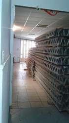 Cte Espora  700 - Oficina - Pinar Inmobiliaria
