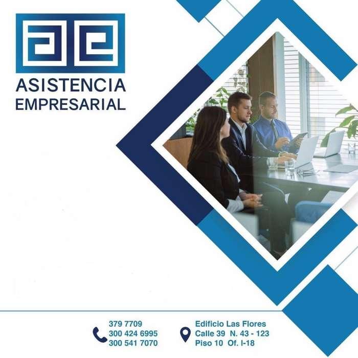 Trámite para la afiliación :: Asistencia Empresarial la empresa de los expertos en Seguridad Social