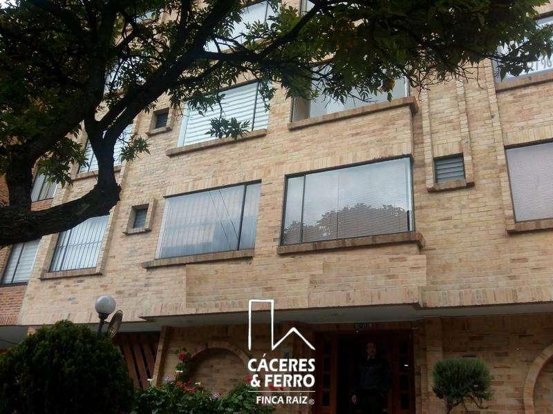<strong>apartamento</strong> En Arriendo En Bogota Pasadena Cod. ABCYF21432