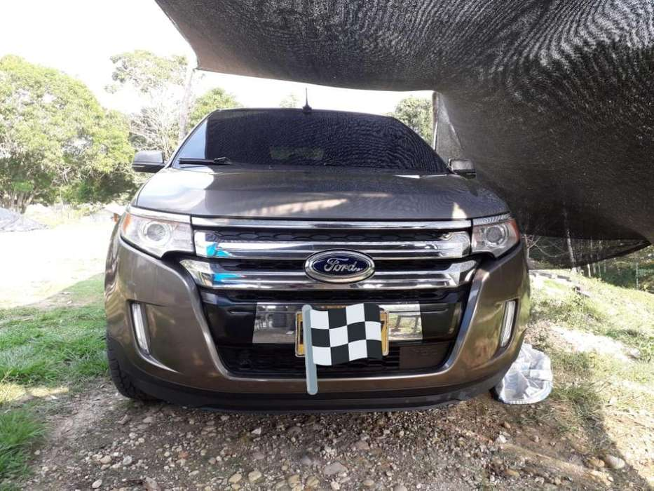 <strong>ford</strong> Otros Modelos 2013 - 89151 km