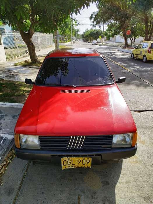 <strong>fiat</strong> Uno  1994 - 100000 km