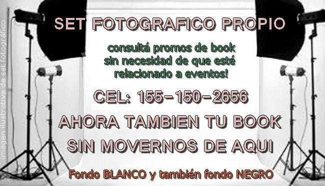 BOOK de fotos de ALTA def fdos blco y negro 900 Bernal Quilmes Wilde
