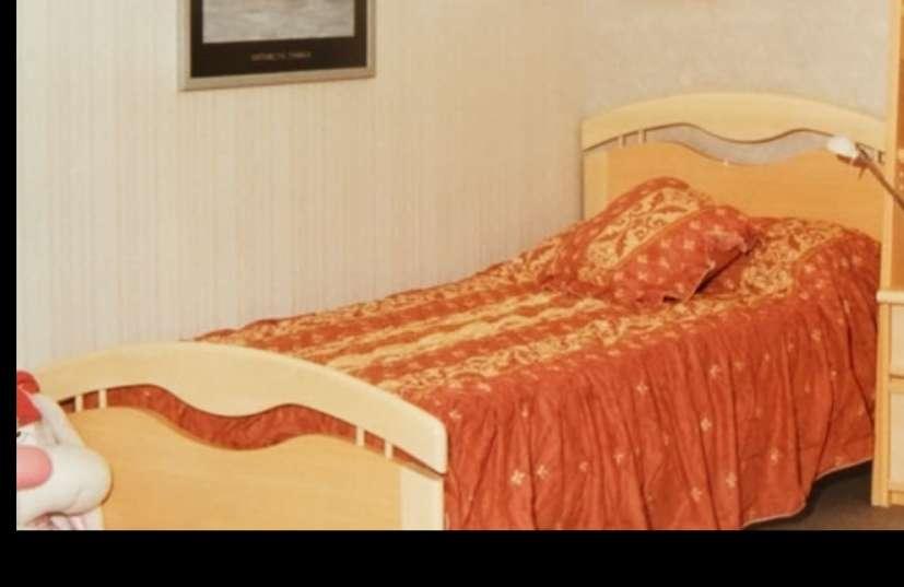 Usado Juego de <strong>dormitorio</strong> Laqueado
