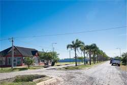 Venta Terreno Funes City