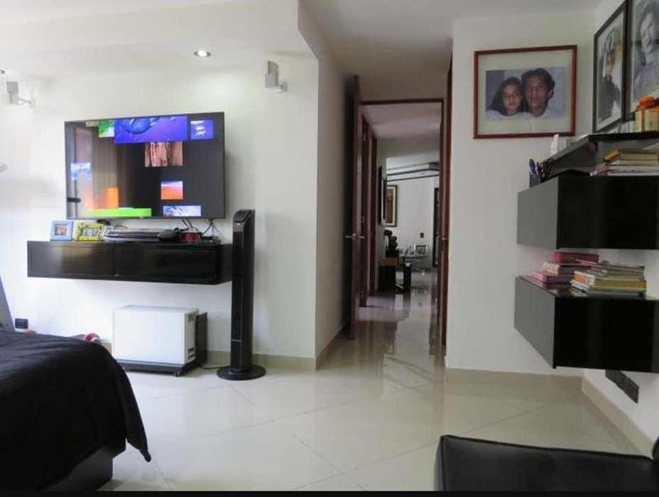 Venta de <strong>apartamento</strong> en Envigado Otraparte 029