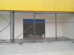 Local en Alquiler en el Centro de Guayaquil, 42 Mt2, 1 Baño
