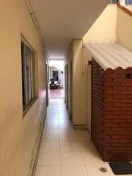 Casa En Arriendo/venta En Bogota Delicias (Venecia) Kennedy Cod. ABSBT-3354477