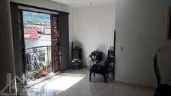 Arriendo Apartamento Piedecuesta San Rafael COD AP106