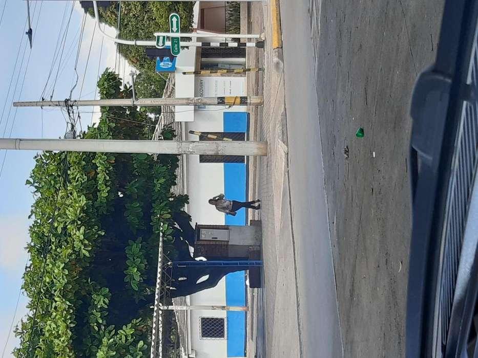 ARRIENDO AMPLIO <strong>local</strong> COMERCIAL EN AVENIDA SIMON BOLIVAR CON CALLE 21