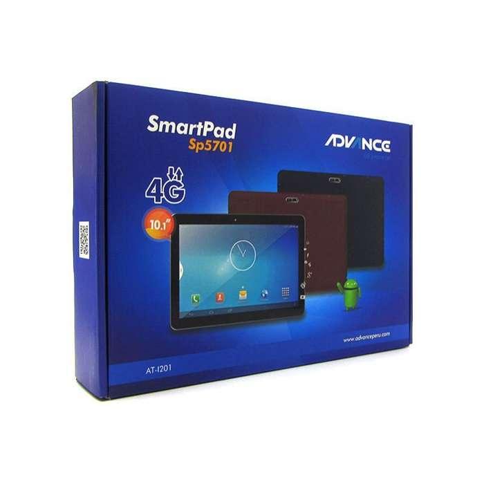 Ocasion vendo tablet