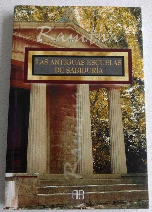 Ramtha Las antiguas escuelas de la sabiduria Impecable