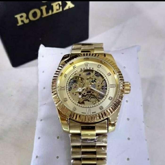 19178923659b Rolex Antioquia - Accesorios Antioquia - Moda - Belleza