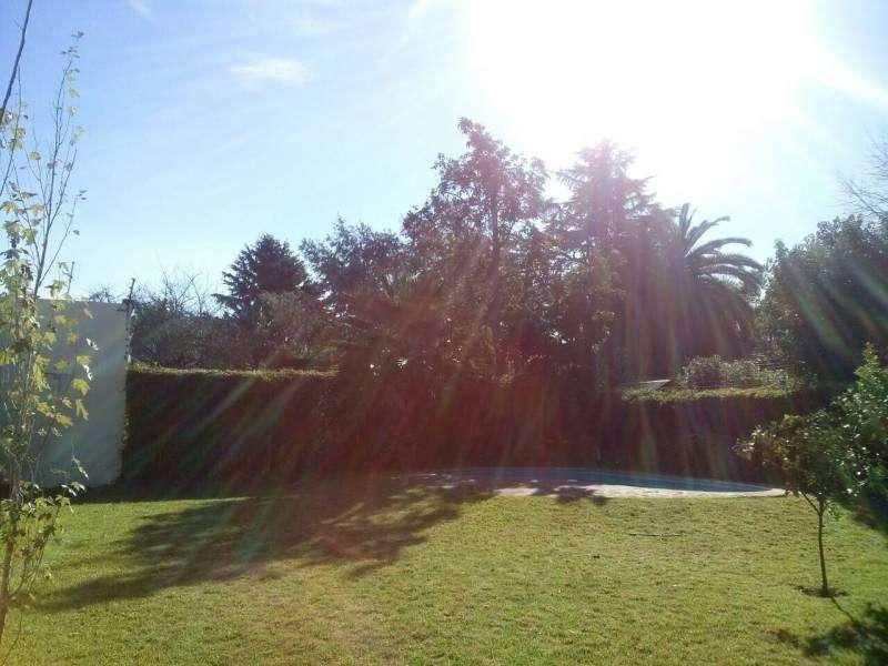 Casa en Venta ubicado en Santa Rita (ACA1474_LP121119)