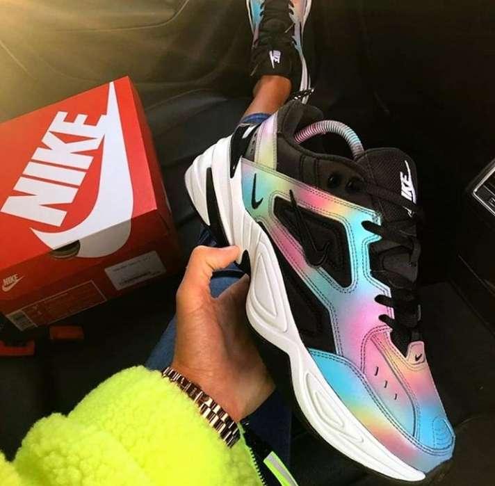 Nike C.93