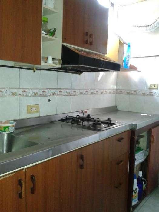 Cod. VBIAA548 <strong>apartamento</strong> En Venta En Cali Torres De Comfandi