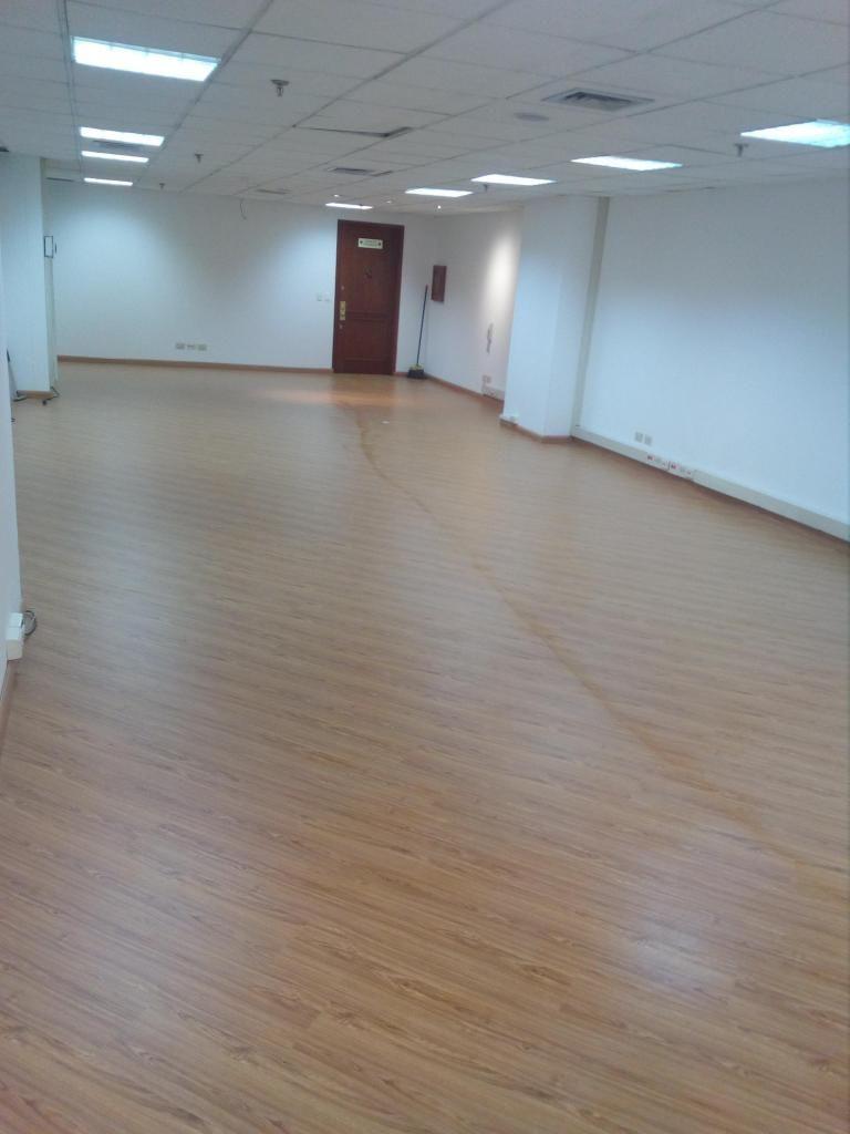 Vendo confortable oficina en Santa Barbara 4577678