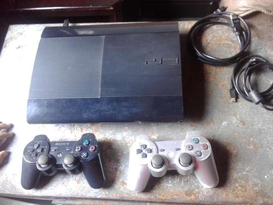 PLAY STATION <strong>psp</strong> 3 USADO