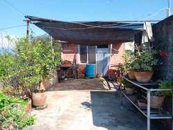 Casa En Venta En Cali Villagorogona Cod. VBKWC-10402315