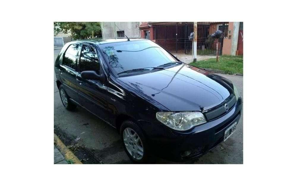 Fiat Palio 2006 - 126000 km