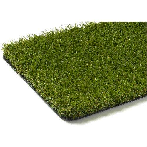 Césped sintético <strong>alfombra</strong> verde cancha pasto grama