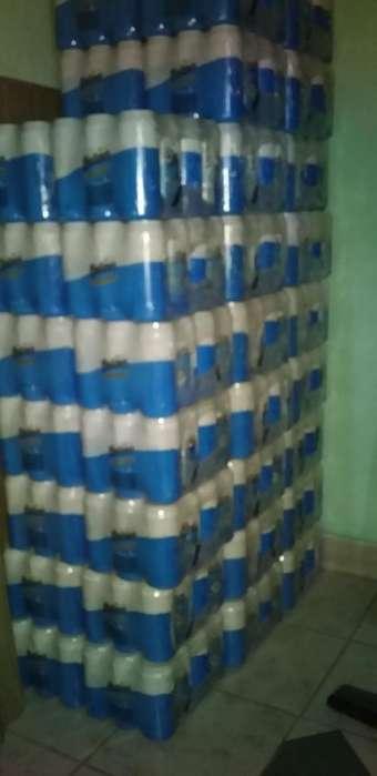 Vendo Fardo Dw Cerveza Quilmes