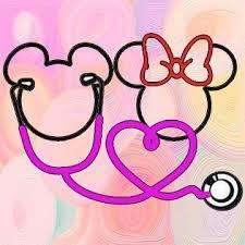 PROFESORA - MEDICA -DRA. EN PEDIATRIA ON LINE