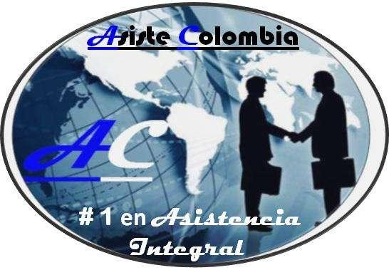 LIMPIEZA DE DUCTOS Y CAMPANAS EN CALI 3508504864
