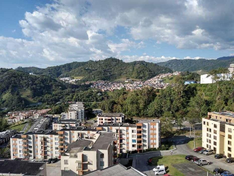 Apartamento 2 alcobas Castilla Manizales - wasi_1474512