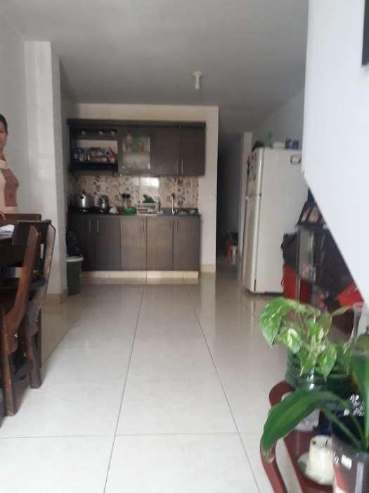 Vendo Apartamento Primer Piso en Bello