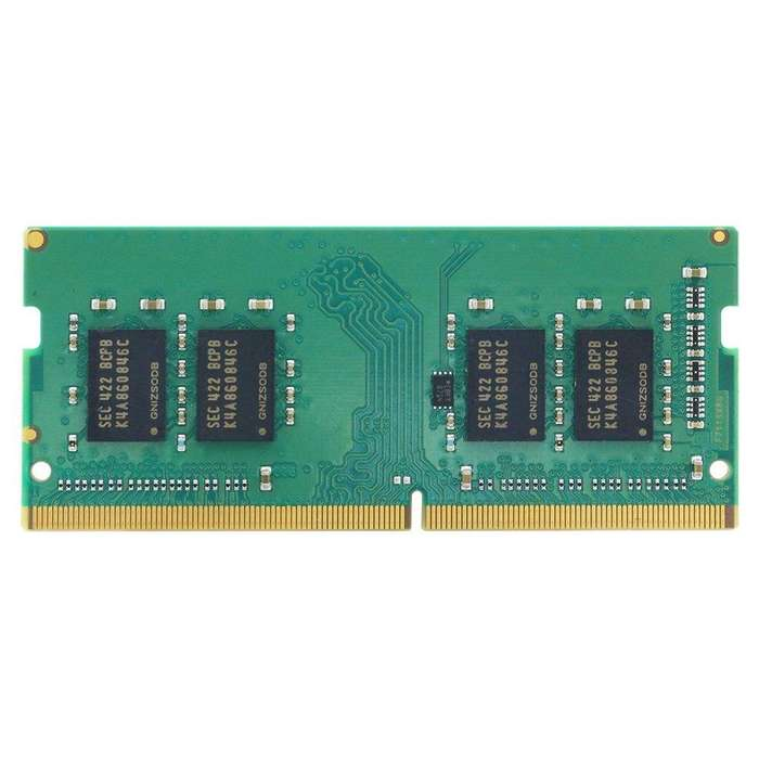 EXCELENTE MEMORIA RAM PORTATIL DDR3 2 GIGAS ACER HP DELL