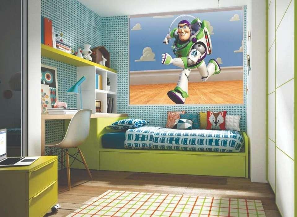 cortinas para niños, modernas,modelos personalizados,ventas y confeccion