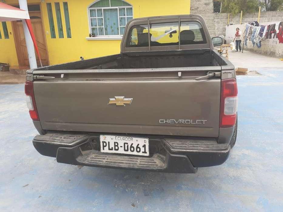Chevrolet Corsa 2006 - 0 km