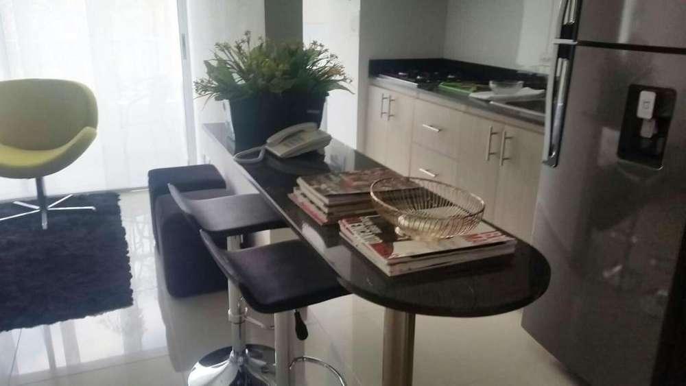 Apartamento para estrenar Armenia 2000-751 - wasi_1070926