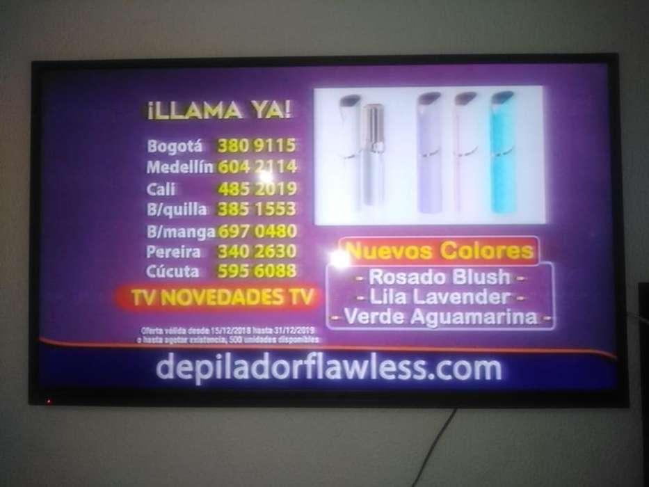 <strong>televisor</strong> 52 Pulgadas Barato
