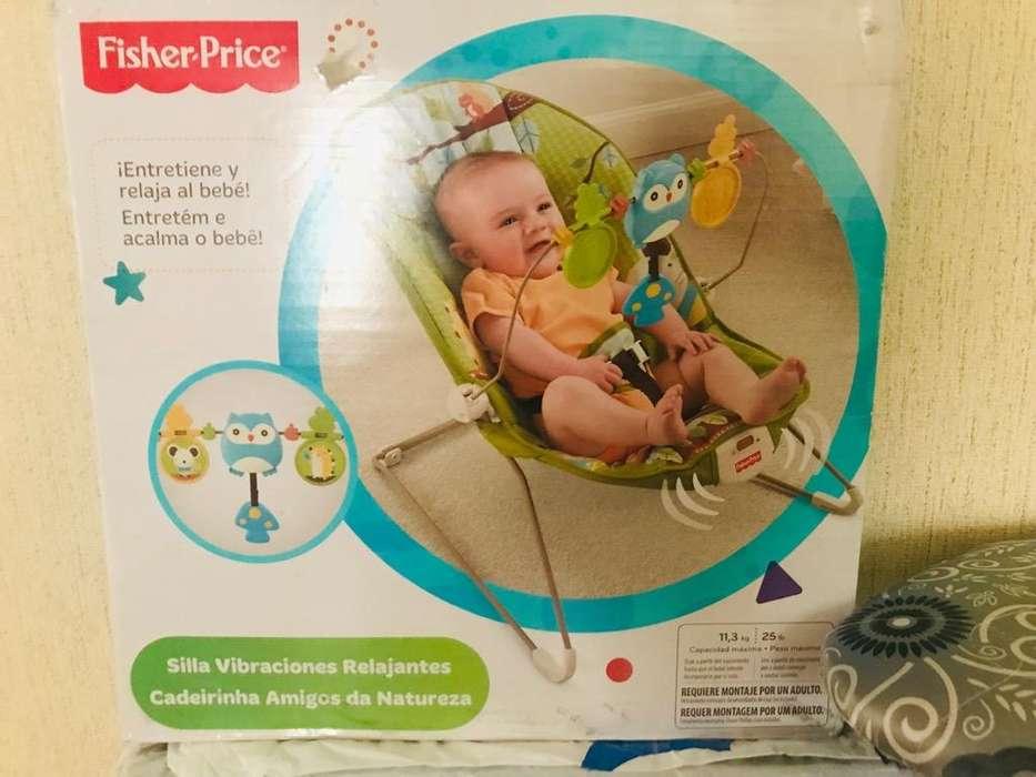 38f298aef Mecedora: Artículos para Bebés y Niños en Perú   OLX P-5