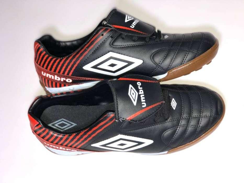 mizuno shoes size table in usa castellano 45