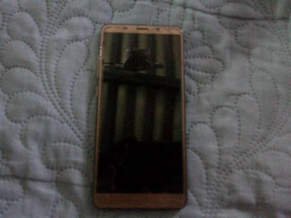 Celulara Movic K4