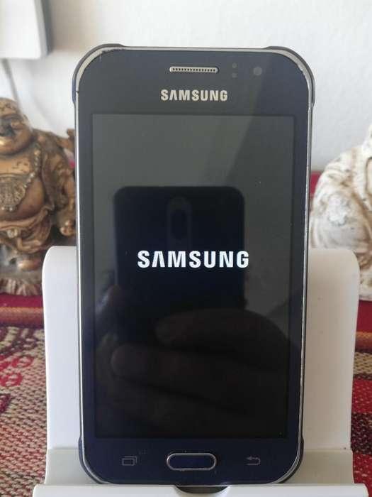 SAMSUNG J1 ACE LIBRES 4G