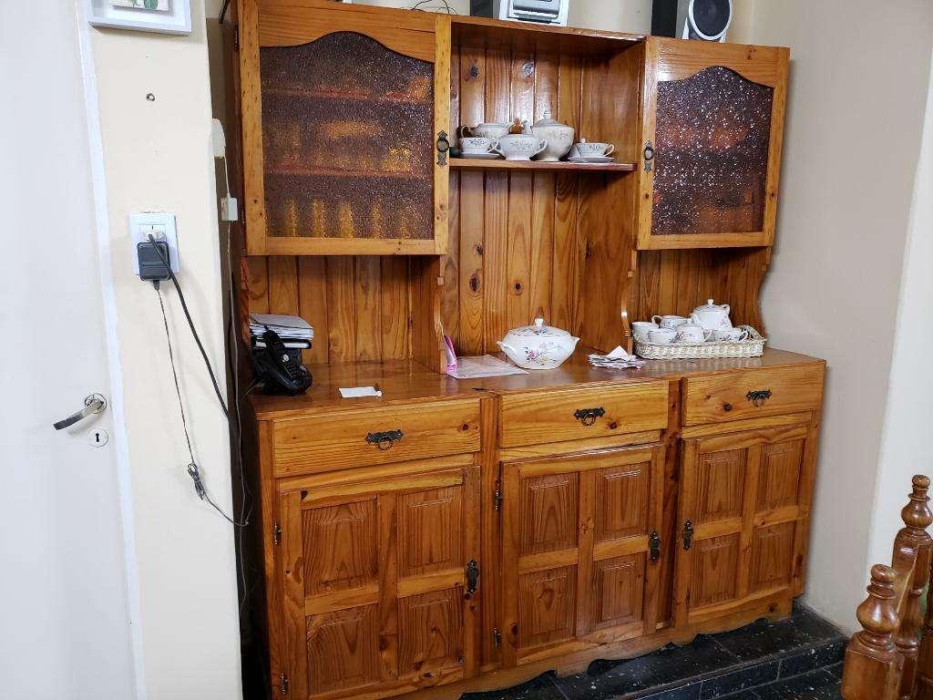 Mueble de Cocina Modular - Córdoba