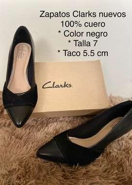 por supuesto Maestría Permanecer  Clarks - Anuncios de Ropa y Calzado en venta en Ecuador | OLX