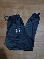 Pantalones de sudadera Jogger UNDER ARMOUR,ADIDAS Y CONVERSE Wp:3214143828. ENVIO GRATIS Y PAGO CONTRAENTREGA EN BOGOTA!