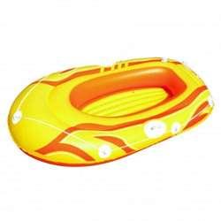 Bote Inflable para 1 Persona Tidal Wave NUEVO